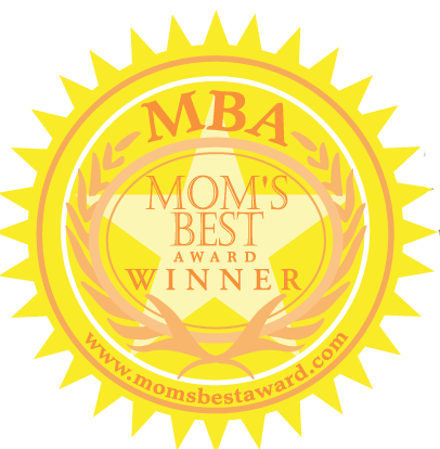 Moms Best Award Home Art Studio K 5 Program Giveaway (Feb. 7th   Feb. 28th)