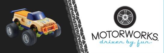 Motorworks monster-header-1