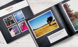 Blurb designer-photo-books-hero20-12