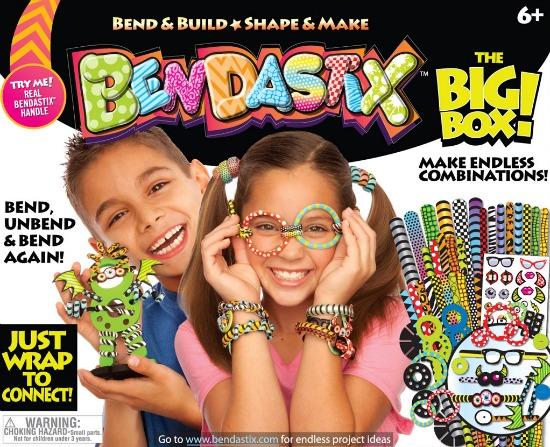 bendastix-8-babydashco.com_