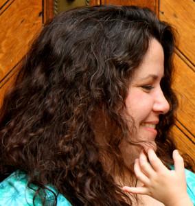 Kathie Depew