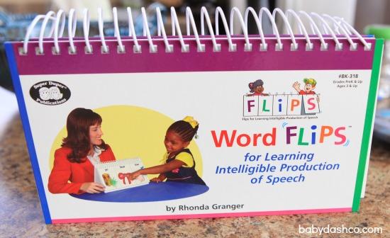 word-flips