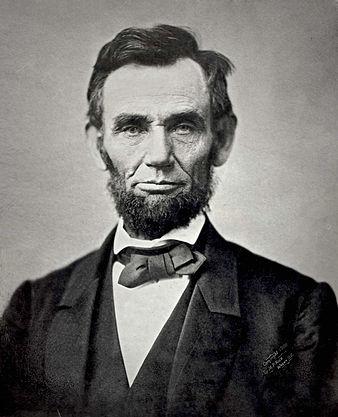 338px-Abraham_Lincoln_November_1863
