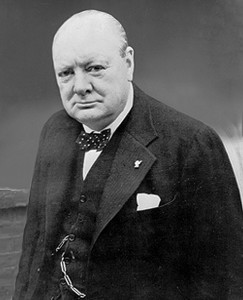 Churchill_portrait_NYP_45063 from Wikipedia