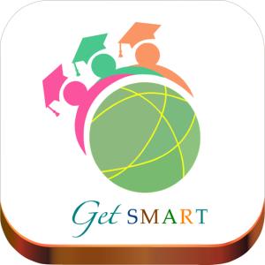 Get Smart App