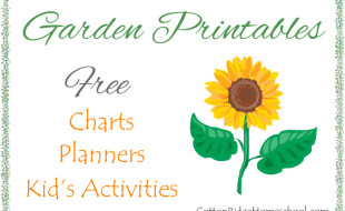 Garden Printables Button CRH Feature
