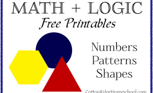 Math Printables Button Feature 2