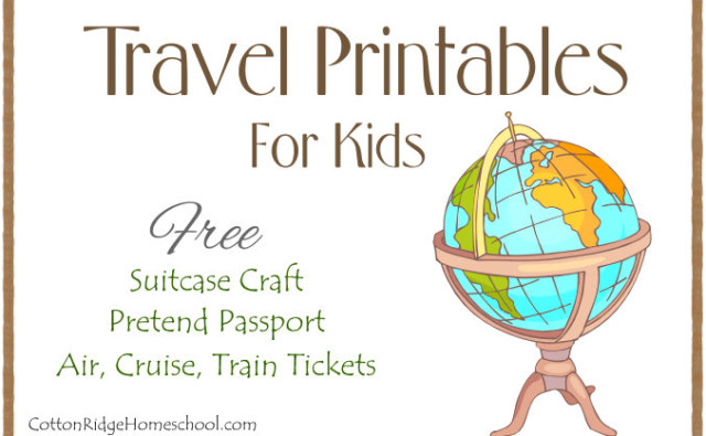 Travel Printables Button CRH Feature