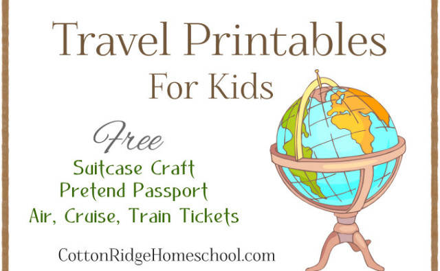 Travel Printables Button CRH Feature OK
