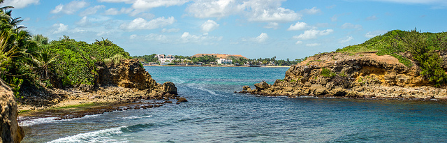 Breeas Vega Alta Puerto Rico by Ricymar Photography on flickr