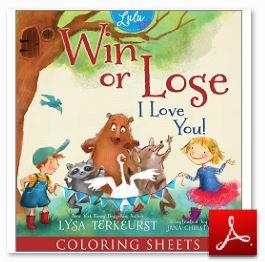 WinOrLose-ColoringSheets